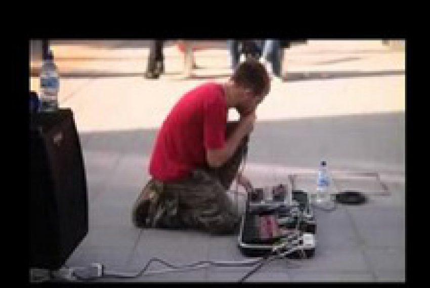 Beatbox Dub FX