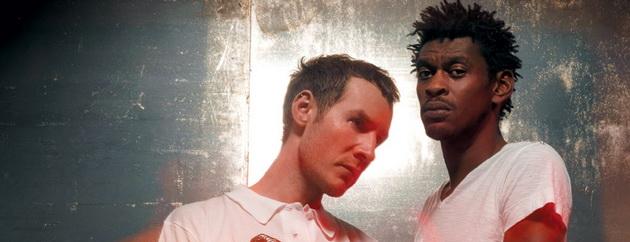 Massive Attack zapowiadają tournee