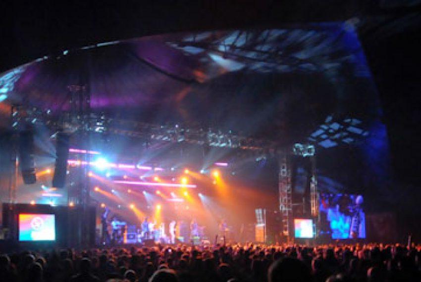 Selector Festival – RELACJA i ZDJĘCIA
