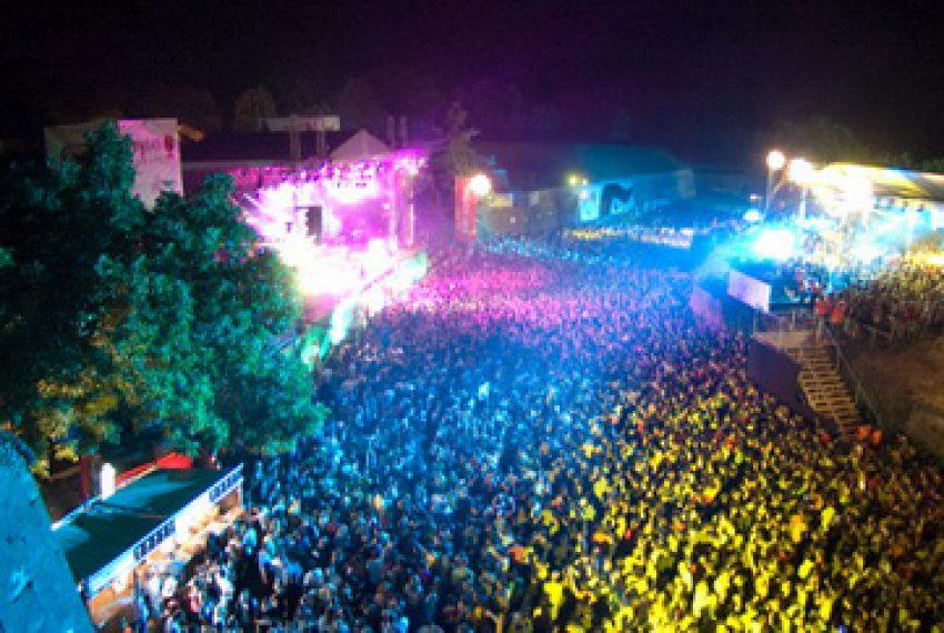 EXIT Festival – relacja muzikanova.pl
