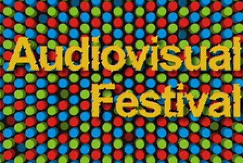 CanDID – Audiovisual Festival @ Gniezno