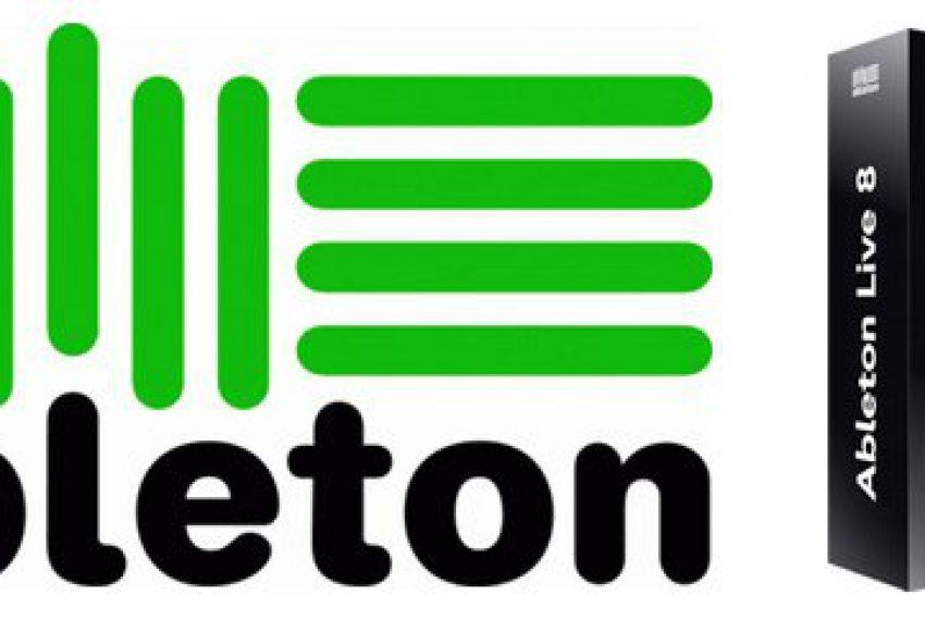 Ableton Live 11: nowości, premiera i ceny niemieckiego DAW-a