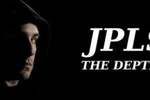 Mroczne dźwięki od JPLS