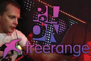 Duet Pol_ON zdobywa Freerange