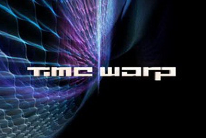Time Warp 2010 – Trailer