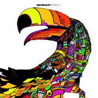 Watergate 04