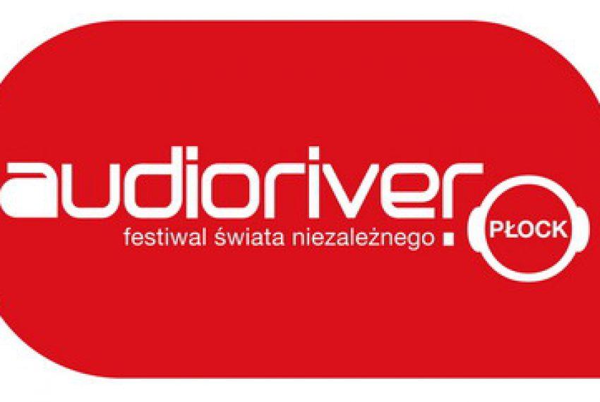 Festiwal Audioriver ogłasza datę