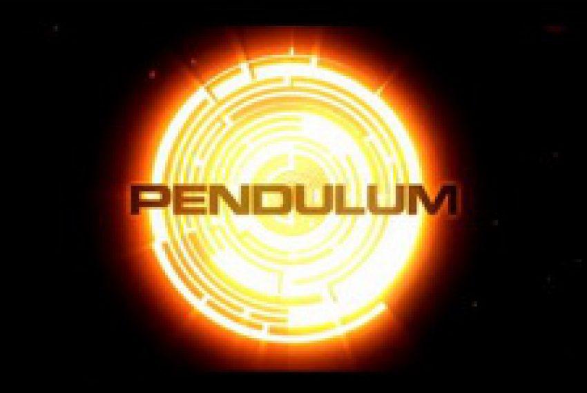 Zapowiedź nowego albumu Pendulum – Immersion