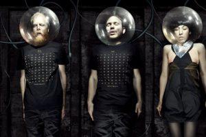 Trzy koncerty Little Dragon w Polsce