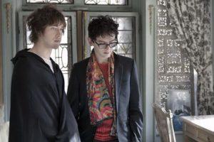 MGMT – szczegóły nowego albumu!