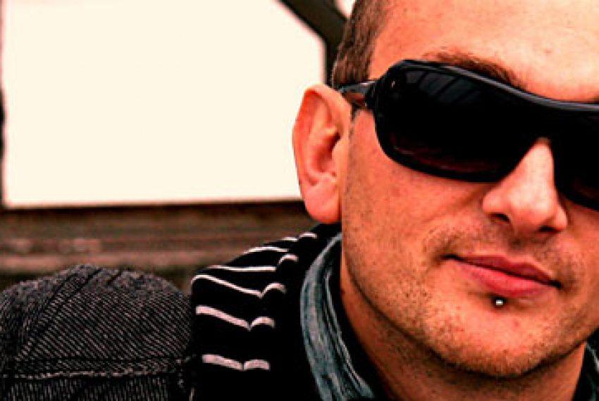 Artysta na weekend – Tomasz Wakulewski + wywiad