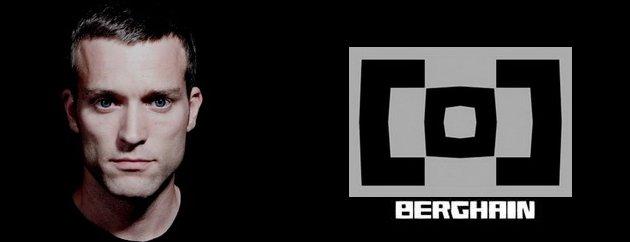 Berghain 04 w rękach Bena Klocka