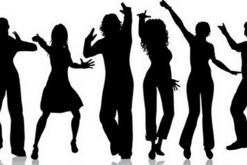 Dziś Międzynarodowy Dzień Tańca!