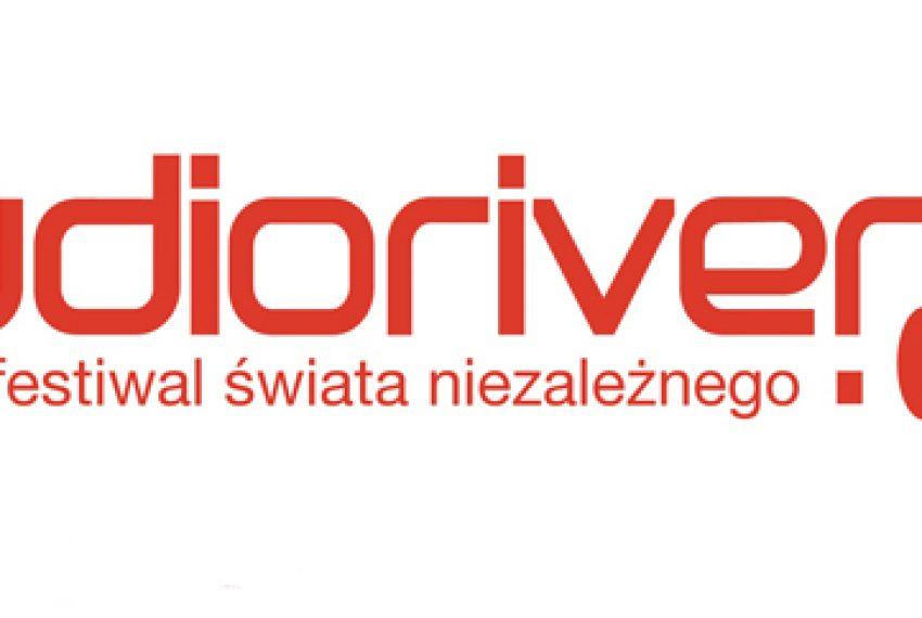 Audioriver ogłasza Rynek Niezależny