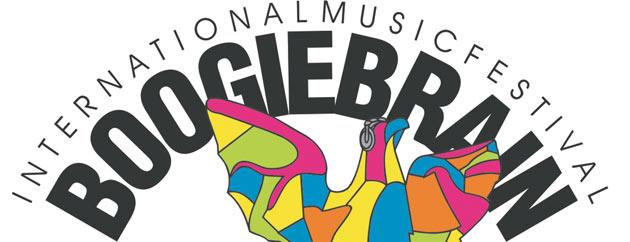 Za miesiąc Boogie Brain Festival 2010 – BILETY!