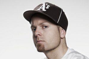 Szczegóły występu DJ Shadowa w Polsce!