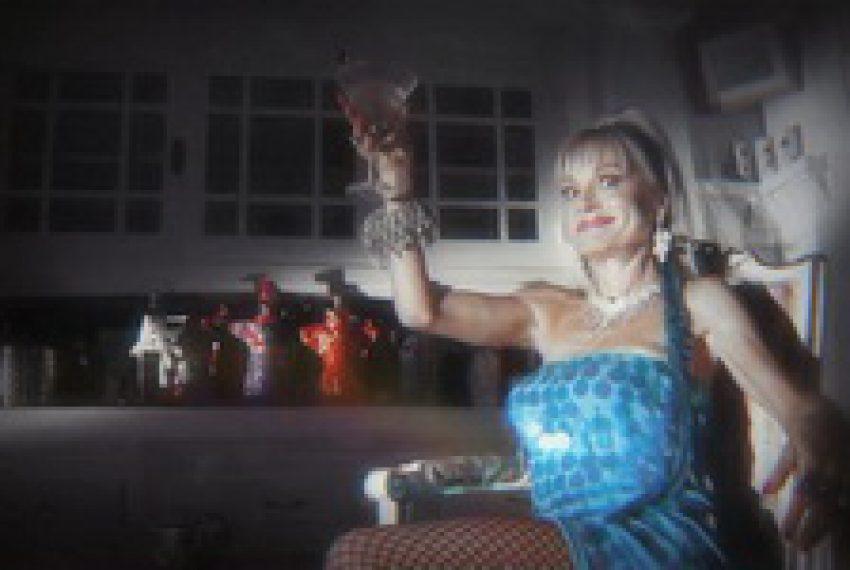 Felix Da Housecat feat. Miss Kittin – Madame Hollywood