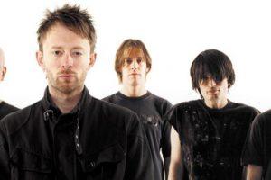 Wkrótce nowy album od Radiohead!