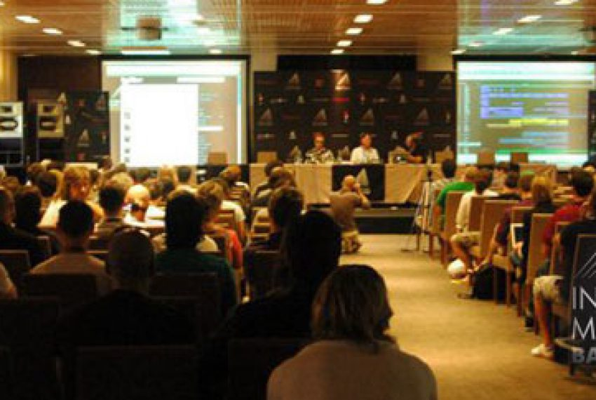 International Music Summit Ibiza 2010 – RELACJA