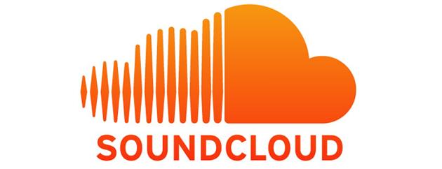 Produkuj muzykę z Soundcloud