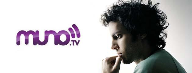 MUNO.TV prezentuje: Four Tet – WYWIAD