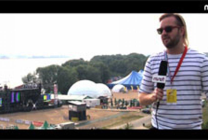 Muno.TV – INTRO Audioriver 2010