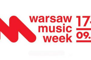 UNKLE na Warsaw Music Week