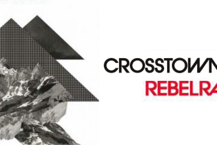 Rebel Rave czyli 7 lat Crosstown Rebels