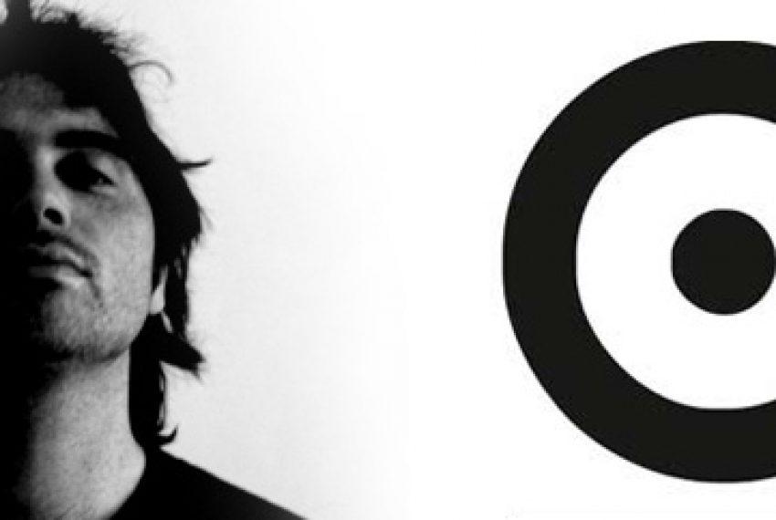 Tresor.70 prezentuje Karl O'Connor aka Regis – BILETY!