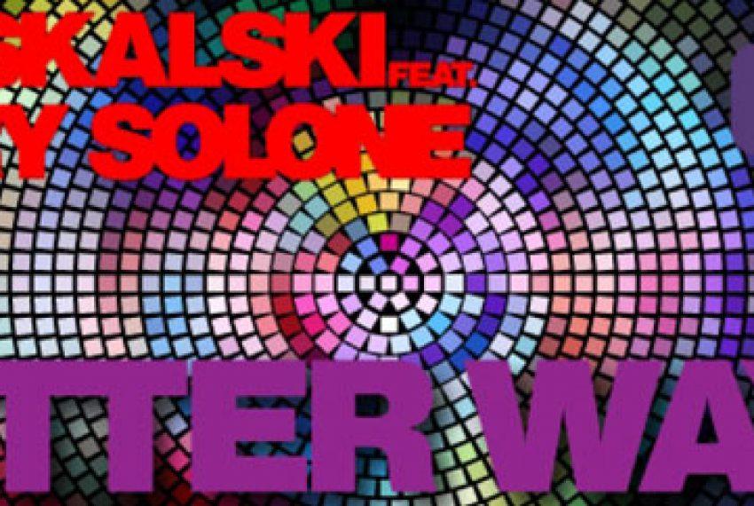 Seb Skalski wydaje na Purple Music