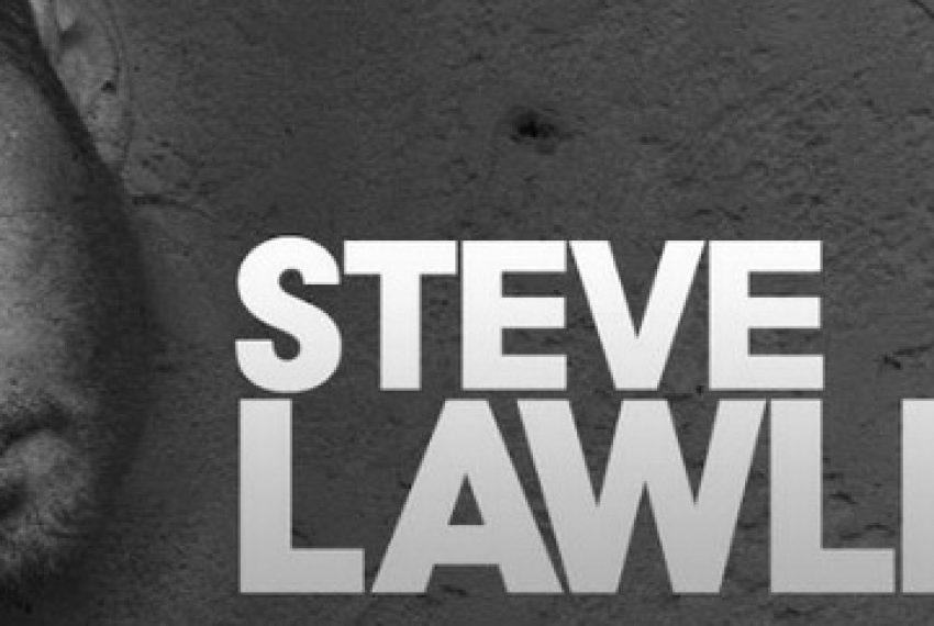 Steve Lawler ogłasza konkurs dla producentów