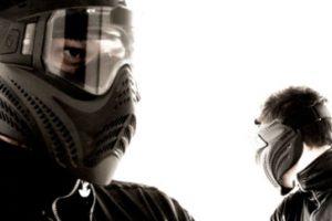 Artysta na weekend – Cyberpunkers WYWIAD!