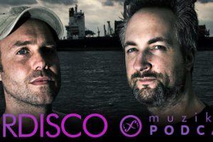 Muzikanova Podcast 16 – Kaiserdisco