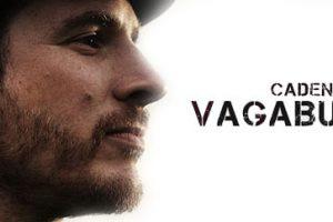 Mix Luciano z Vagabundos. Słuchamy!