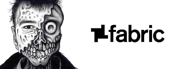 Znamy szczegóły 'Fabric 55' Shackletona