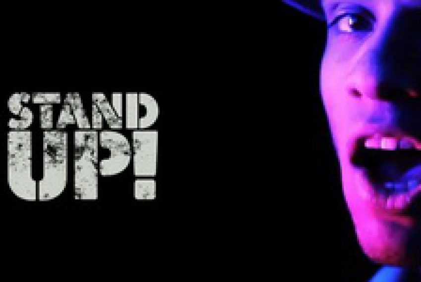 Friction vs Camo & Krooked Ft. Dynamite MC – Stand Up