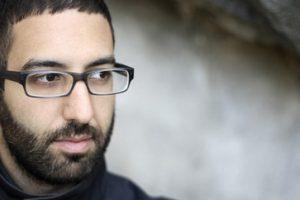 Aril Brikha wskrzesza 'Deeparture In Time'