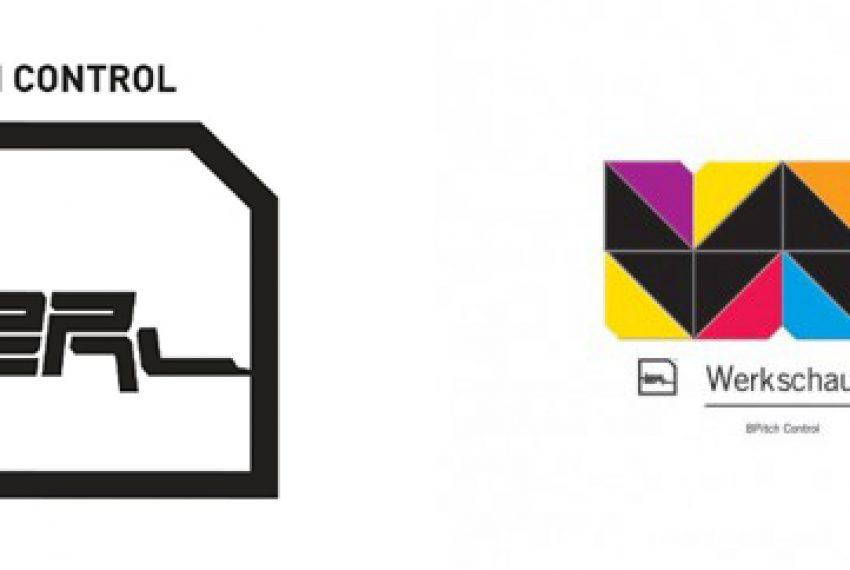 BPitch Control 'Showcase' w styczniu!