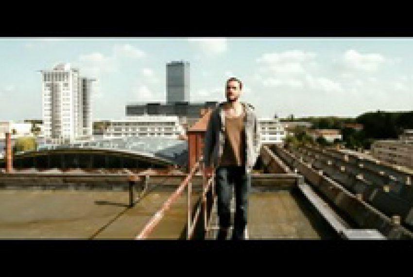 Deepchild – Stadtkind [Trapez]