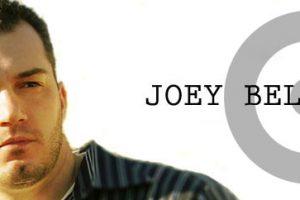 Joey Beltram w Poznaniu i Warszawie – BILETY!