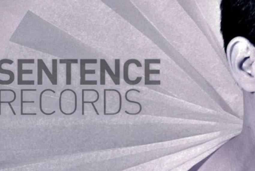 Muzyczny 'Sentence' Angelo Mike'a – WYWIAD!