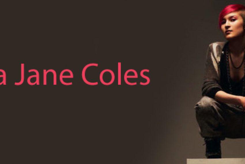 Kim jest Maya Jane Coles? Mix dla Defected za free!