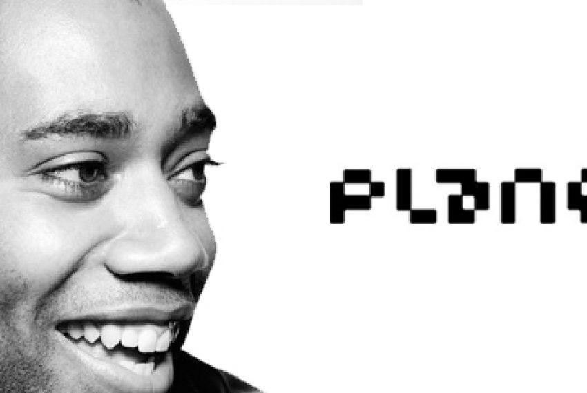 Muzyczne niespodzianki na 20-lecie Planet E Communications