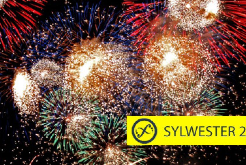 Sylwester 2010 – POLSKA