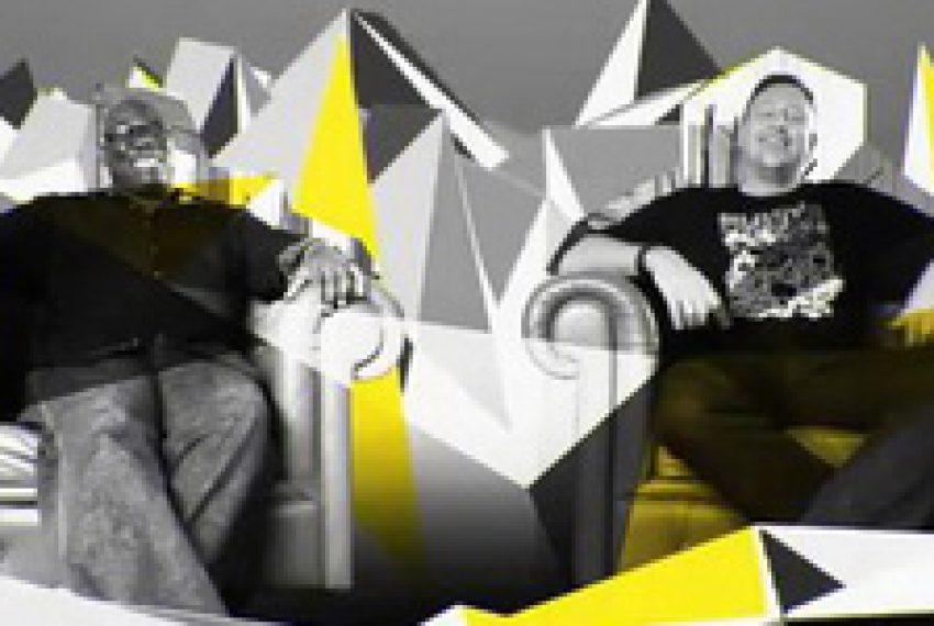 Techno Heavyweights: Carl Cox & Umek – Wywiad