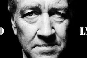 Zobacz zwycięskie klipy dla Davida Lyncha