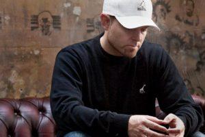 DJ Shadow wraca do Polski! BILETY!