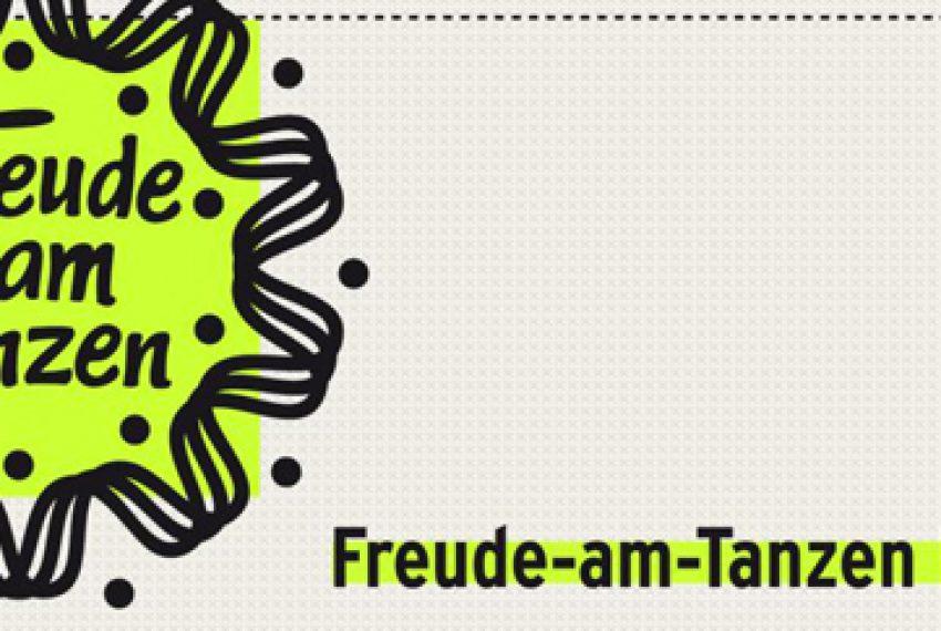 Przepis na kompilację od Freude am Tanzen