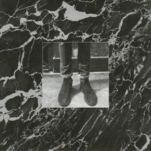 John Roberts – Glass Eights