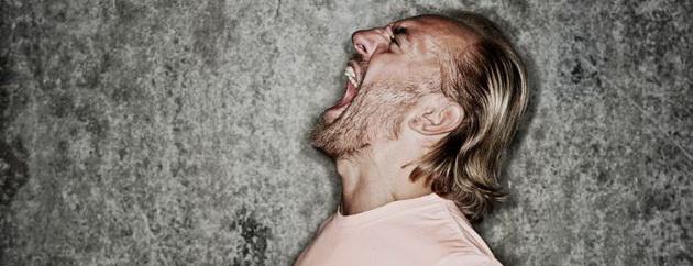 Sven Vath – 30 lat na scenie